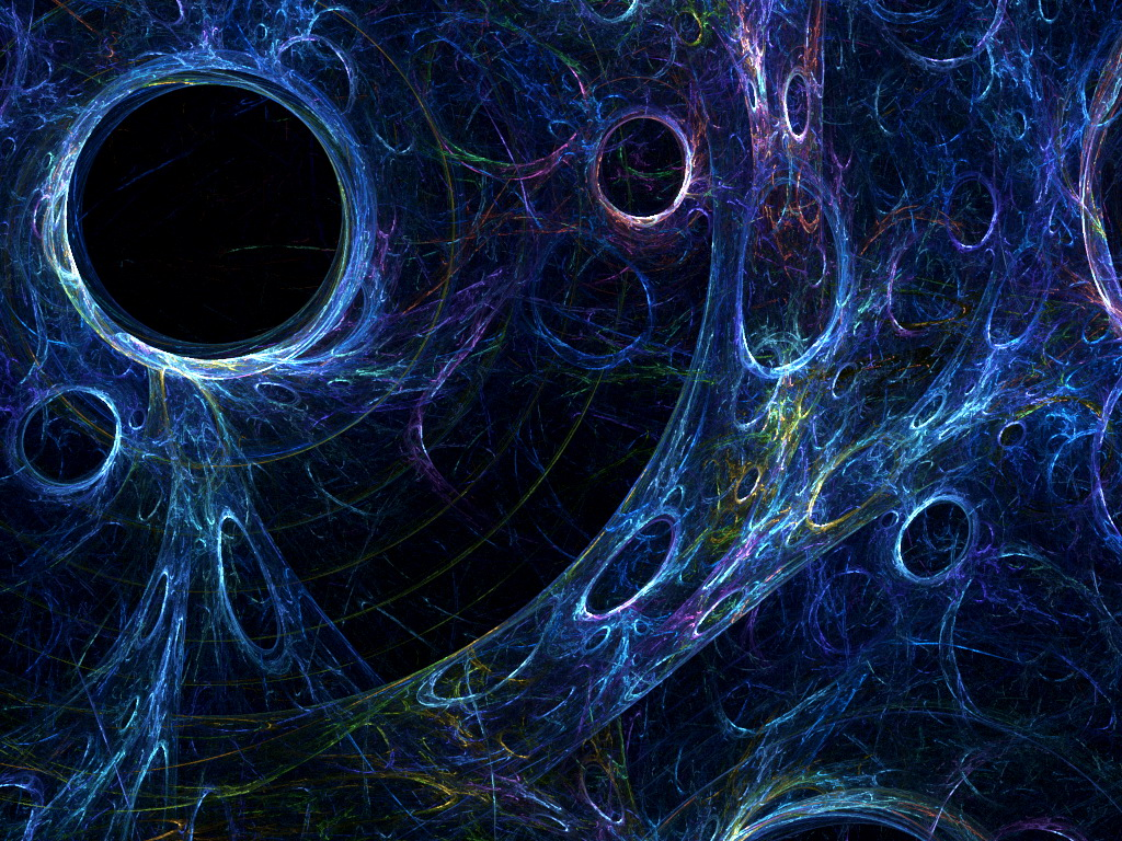 What is Dark Matter? Its Invisible But Very Poweful — Steemit