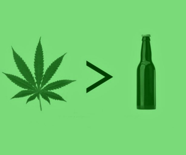 weed_vs_alcohol