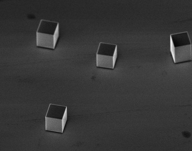 micro_cubes_1000-770x483